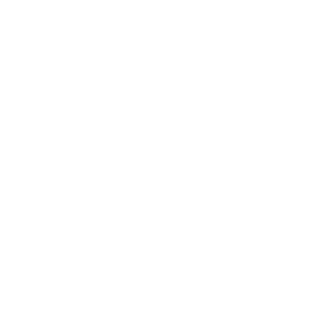 Moda Hårstudio logo