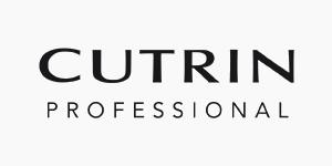 cutrin professional