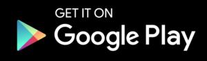 Last ned appen vår på google play